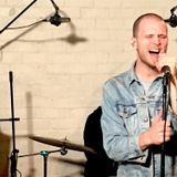 WW LA: Branches: Jeremy Sole with JMSN (live) // 14-06-17