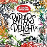 RAPPER DELIGHT - bring the noise 2014