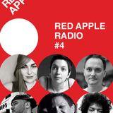 Red Apple Radio #4