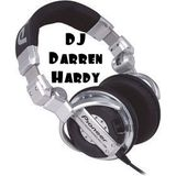 DJ Darren Hardy Souldeep February 2012 mix
