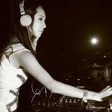 DIVA LI @ Lantern club 20140501
