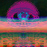 NWSA Mixtape #1