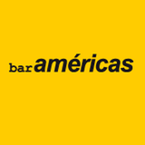 Pier Bucci @ Bar americas (10Abril2008)