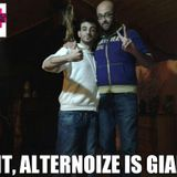 Elektromusique - Puntata 49 - 02 Ottobre 2013 - Special Guest Alternoize Dj!