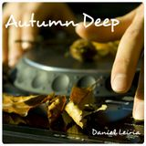 Autumn Deep Set - April 2014