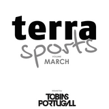 Terra Sports Vol March (All Time Favourites Special 1)