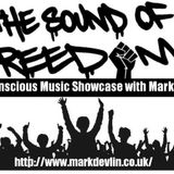 The Sound Of Freedom, Show 73