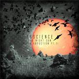 Abscience - The Night Sun (Max Marotto & Andrea D'alò Remix)   Echoscope Records