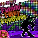 Funkin' Filthy Funtimes