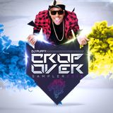Dj Puffy : Crop Over 2015 Soca Sampler