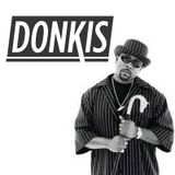 Donkis- All Nate Dogg Mix- as featured on The Weekend Blast w/ Ed Lover