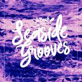 Seaside Grooves - Tanzvergnügen Vol. 105