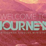 Journeys Update
