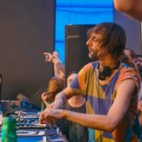 Ricardo Villalobos @ Sunwaves 19 1-30 hrs set 2017