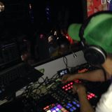 DJ MIX 140518 (50分 ほぼアニソン原曲) 浜松HAPライブ音源