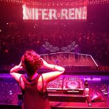 Jennifer Rene Music Choice March 2016 Mix