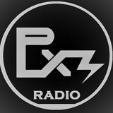 Power-Box Radio ep. 02