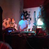 ShareTheMusic x MGN : Les 6 ans du planB
