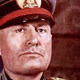 I Grandi Dittatori della Storia: Mussolini parte I