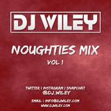 Noughties Mix Vol 1