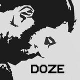 Doze - Phew