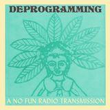 Deprogramming - 4/7/19