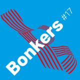 KAOS Live at Bonkers DNB + Techno #17 [Funktion-One]