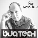 Buatech Radio January 15'