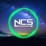 Best of NCS - Best Gaming Music 3 ♫ PixelMusic