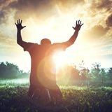 Le fruit de l'Esprit 10-12