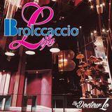 Brolccaccio 19... je ne sais plus