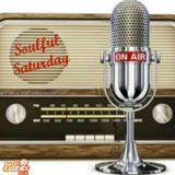 Soulful Saturday #294