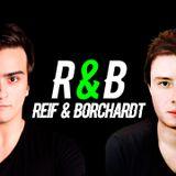 Promo - Reif & Borchardt