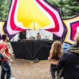 Synchrotech __----__ Eclipse Festival 2014   (QC)  ~````~~~-----_____