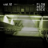 Flowrescence Vol. 12