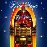 Retro Magic - ♫♫