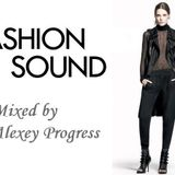 Fashion Sound vol.13