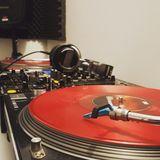 TRIDEX - Mix #13: TRIDEX B2B KILLAH Warm Up