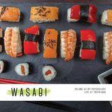 Wasabi Volume 67