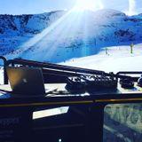 Seba Diaz- La Coma-Arcalis-Andorra winter 2017