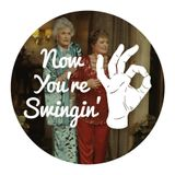Now You're Swingin' Episode 29