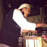 Dj shigekazi yagi [ raglansleeves… June,2014 ]