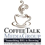 CoffeeTalk Conversations chat with Dr. Joans about how to Handle Fear.