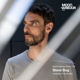 Moon Harbour Radio 118: Steve Bug, hosted by Dan Drastic