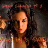 SwITcH - Liquid DnB Classics pt 2