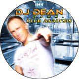 Club Analysis Vol.39 pres.by DJ Dean