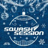 SQUASH SESSION (Special mix)
