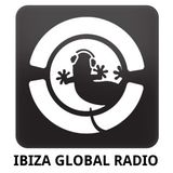 Josh - Funky Business Showcase #52 live@ Ibiza Global Radio