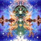 Going Home (Ayahuascero)Progressive Trance Edited