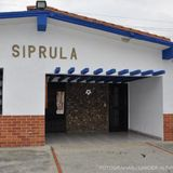 Siprula Informa - 24 de junio de 2017